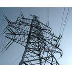 2 международная научно-практическая конференция «Инновации в электроэнергетическом строительстве» пройдет в Санкт-Петербурге