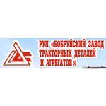 РУП «БЗТДиА» завершает монтаж новой линии по производству колесных дисков