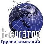 В Псковской области внедрена единая система управления пассажирскими перевозками на базе ГЛОНАСС