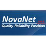 NovaNet стала официальным дистрибьютором Gatewing