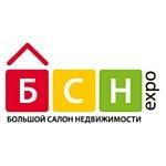 Большой Салон Недвижимости в Санкт-Петербурге