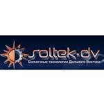 SOLTEK-DV: новые технологии в каждый дом!
