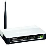 Усилитель сигнала TP-LINK TL-WA730RE поможет провести сеть в недоступные места