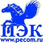 Компания «ПЭК» открыла филиал в Костроме