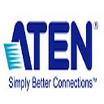 Новое микропрограммное решение IPMI компании ATEN выбрано компанией ASUS для ее линии серверов