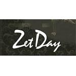 Марка органической одежды Zet Day
