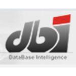 Компании DBI и Data Intensity планируют развивать сотрудничество