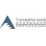В Россию ввезут крупный листогиб