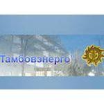 Тамбовские энергетики МРСК Центра рассказали журналистам об особенностях прохождения осенне-зимнего периода