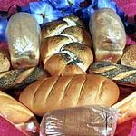 Исследование рынка хлебобулочных изделий в г. Рязани