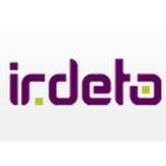 Компания Irdeto познакомила участников выставки Bakutel 2011 с инновационными технологиями будущего в области распространения и защиты мультимедийного контента