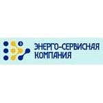 Состоялся Первый Всероссийский форум саморегулируемых организаций «Саморегулирование в России: опыт и перспективы развития»