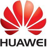 Huawei открывает Учебный центр в Белоруссии