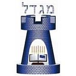 7 ноября в Одессе празднуют День еврейского знания