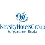 Группа Невские Отели увеличивает номерной фонд