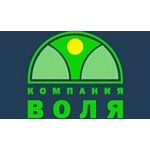 Первая «умная теплица» Российского производства