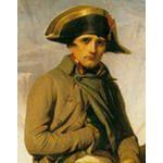 Альфа-Банк представляет всероссийскую выставку «Отечественная война 1812 года в гравюрах»
