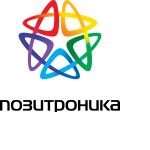 «ПОЗИТРОНИКА» открывает магазины в Братске, Усть-Куте и Кингисеппе