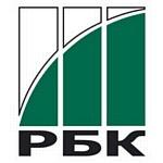 РБК публикует результаты за третий квартал 2010 года: компания вернулась к росту выручки