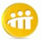 EduMoney помогают людям учиться: истории участников, оплативших образование валютой EM