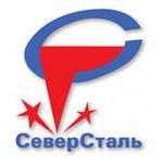 «Северсталь» учредила именную профессуру по корпоративной социальной ответственности в Санкт-Петербурге
