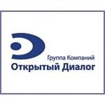 V Всероссийскbq форум «Система управления жилищным фондом России»