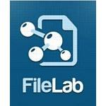 Filelab Web Apps - новый подход к веб-технологиям