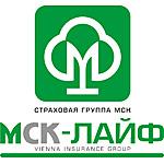 «МСК-Лайф» аккредитована при Московском ипотечном агентстве