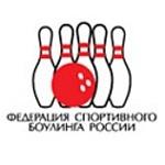 Иван Семенов стал серебряным призером Кубка Европейских Чемпионов по боулингу