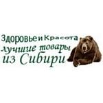 """Новосибирская компания """"Дар Сибири"""" открывает инновационное представительство в сети"""