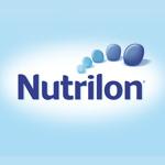 Торговая марка Nutrilon® открывает информационный интернет-сервис для мам — «Клуб лучших мам»