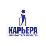 Как найти  работу  в городе Кирове