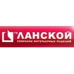 Открытие салона «Деруфа Санкт-Петербург» в ТК «Ланской»