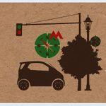 Микрогород «В лесу» вышел на Дизайн-субботник