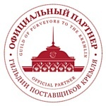 Официальный Партнер Гильдии поставщиков Кремля, Дирекция спецпроектов, приглашает Вас на I Партнерскую конференцию