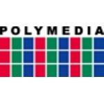 Компания Polymedia проведет презентацию инновационной разработки в области визуализации информации – LPD PRYSM