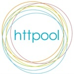 Httpool ������� ����� ����������� ������� � ��������� �������