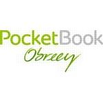 PocketBook подготовил новогодний подарок для детей: интерактивную книгу «Про съедобное и тому подобное»