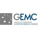 Новая комплексная услуга для ЕМС для иностранных граждан
