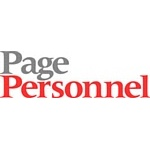 Page Personnel �������� ������ ����������������� ���������