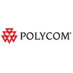 Polycom поставляет широкий ассортимент систем унифицированных коммуникаций, совместимых с Microsoft® Lync™, включая Polycom® HD Video and Voice™