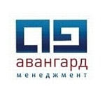 Компания «Авангард-Менеджмент» приобрела торговую недвижимость в Московской области