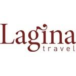 Lagina Travel приняла участие в конференции «Технологии успеха»