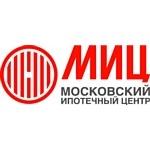 «МИЦ-недвижимость» проводит новогоднюю акцию для покупателей квартир в ЖК «Дубовая Роща»
