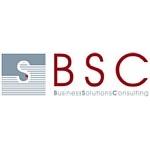 Группа Ренессанс Страхование выбрала BSC партнером по аутсорсингу разработок для БОСС-Кадровик