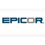 Компания Vernay сделала выбор в пользу решения Epicor ERP