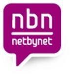 Интернет-провайдер NETBYNET совместно с Zoomby.ru сделал выгодным просмотр лицензионного видео в интернете