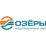 Индустриальный парк ОЗЁРЫ поделится опытом в Казани