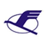 Кулебакский завод металлоконструкций - металл для металлургов
