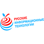 """Новая комплексная система """"АвтоОценщик"""" уже в продаже!"""